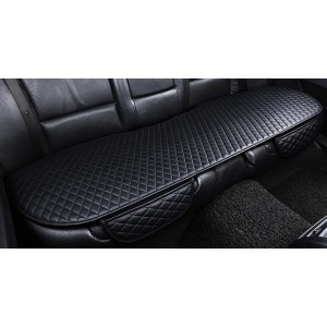 """Galinės sėdynės pagalvėlė automobiliui """"Naujoji elegancija 6"""""""