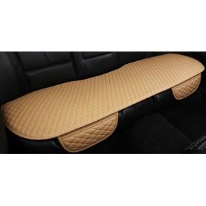 """Galinės sėdynės pagalvėlė automobiliui """"Naujoji elegancija 7"""""""