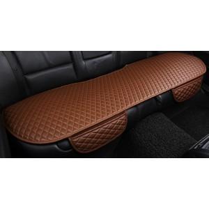 """Galinės sėdynės kilimėlis automobiliui """"Naujoji elegancija 8"""""""