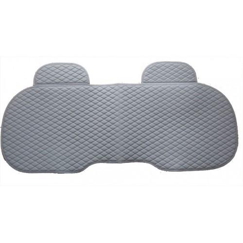 """Galinės sėdynės kilimėlis automobiliui """"Naujoji elegancija 9"""""""