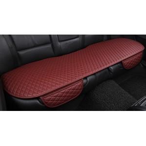 """Galinės sėdynės pagalvėlė automobiliui """"Naujoji elegancija 10"""""""