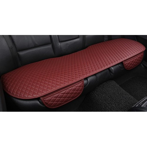 """Galinės sėdynės kilimėlis automobiliui """"Naujoji elegancija 10"""""""