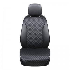 """Priekinės sėdynės pagalvėlės automobiliui """"Naujoji elegancija 11"""""""