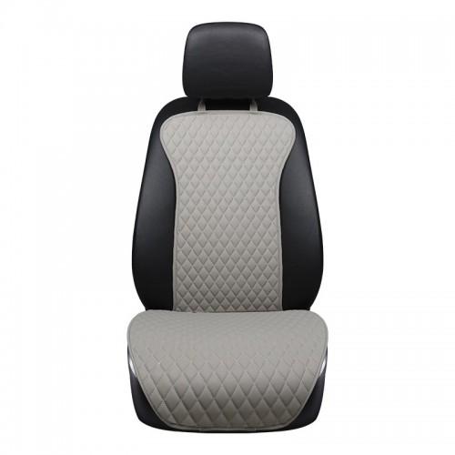 """Priekinės sėdynės kilimėlis automobiliui """"Naujoji elegancija 12"""""""