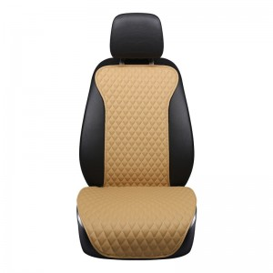 """Priekinės sėdynės kilimėlis automobiliui """"Naujoji elegancija 13"""""""