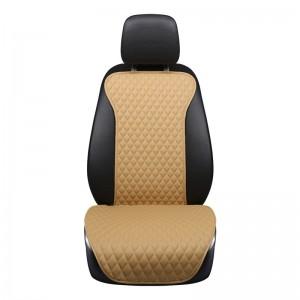 """Priekinės sėdynės pagalvėlės automobiliui """"Naujoji elegancija 13"""""""