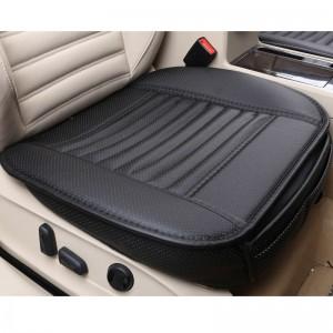 """Priekinės sėdynės pagalvėlė automobiliui """"Naujas stilius"""""""