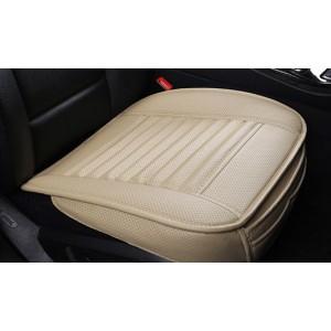 """Priekinės sėdynės pagalvėlė automobiliui """"Naujas stilius 2"""""""