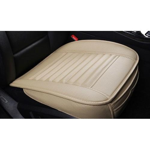 """Priekinės sėdynės kilimėlis automobiliui """"Naujas stilius 2"""""""