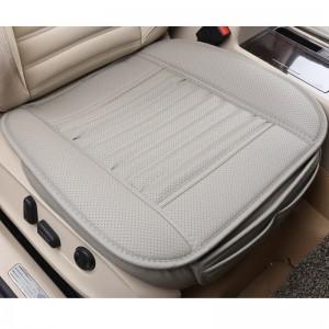 """Priekinės sėdynės pagalvėlė automobiliui """"Naujas stilius 3"""""""