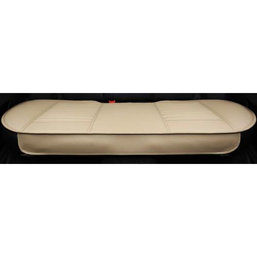"""Galinės sėdynės kilimėlis automobiliui """"Naujas stilius 5"""""""