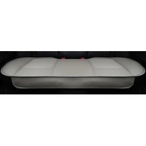 """Galinės sėdynės kilimėlis automobiliui """"Naujas stilius 6"""""""