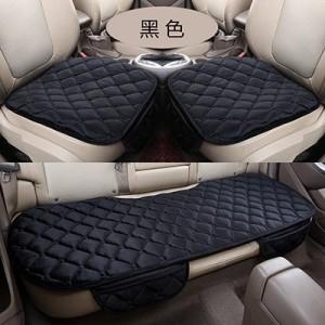 """Sėdynių pagalvėlės automobiliui """"Stiliaus naujovė"""""""