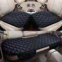 """Sėdynių kilimėliai automobiliui """"Stiliaus naujovė"""""""