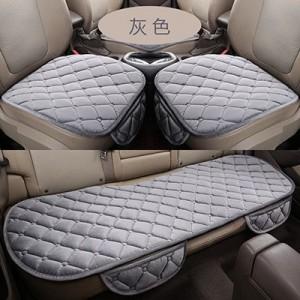 """Sėdynių pagalvėlės automobiliui """"Stiliaus naujovė 2"""""""