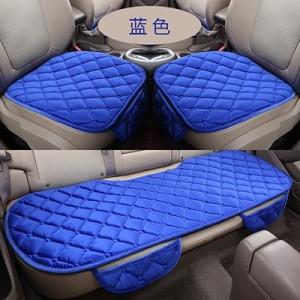 """Sėdynių kilimėliai automobiliui """"Stiliaus naujovė 5"""""""