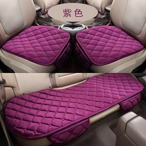 """Sėdynių kilimėliai automobiliui """"Stiliaus naujovė 6"""""""