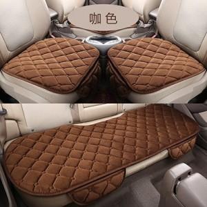"""Sėdynių pagalvėlės automobiliui """"Stiliaus naujovė 7"""""""