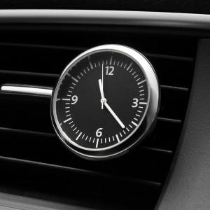 """Laikrodis automobiliui """"Modernioji klasika"""""""
