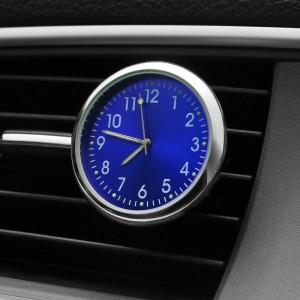 """Laikrodis automobiliui """"Modernioji klasika 2"""""""