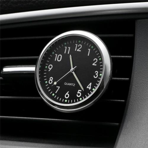 """Laikrodis automobiliui """"Modernioji klasika 3"""""""