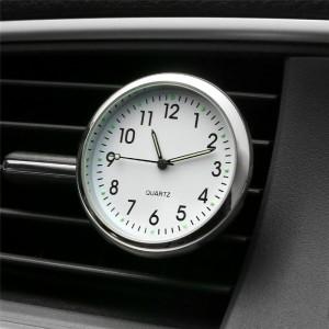 """Laikrodis automobiliui """"Modernioji klasika 4"""""""