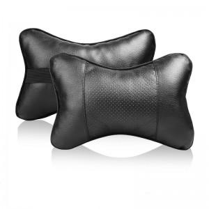 """Universali minkšta pagalvėlė automobiliui """"Komfortas 2"""""""