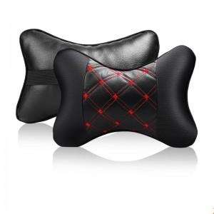 """Universali minkšta pagalvėlė automobiliui """"Komfortas 3"""""""
