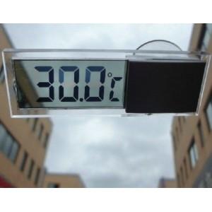 """Stilingas automobilio termometras """"Modernumas"""""""