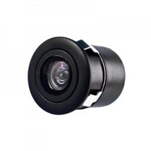 """Vaizdo kamera automobiliui """"Budrusis sakalas"""" (HD CCD)"""