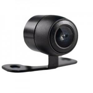 """Vaizdo kamera automobiliui """"Budrusis sakalas 3"""" (HD CCD)"""