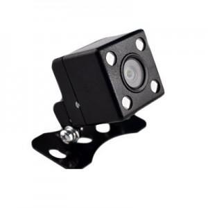"""Vaizdo kamera automobiliui """"Budrusis sakalas 4"""" (HD CCD)"""