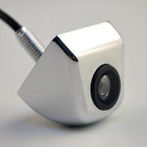 """Vaizdo kamera automobiliui """"Budrusis sakalas 9"""" (HD CCD)"""