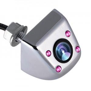 """Vaizdo kamera automobiliui """"Budrusis sakalas 11"""" (HD CCD)"""
