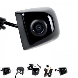 """Stebėjimo kamera automobiliui """"Nufilmuosiu 5"""""""