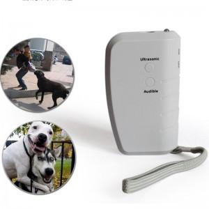 """Nešiojamas šunų baidytuvas """"Ultrasonic 3"""""""