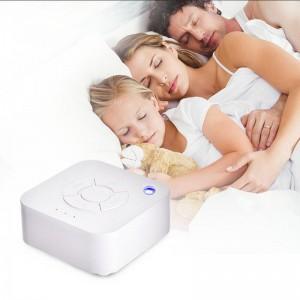 """Muzikinė ramaus miego dėžutė """"Miegok mažyli"""" (USB)"""
