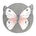 """Kilimėlis mažyliui """"Puikusis drugelis"""""""