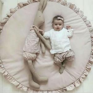 """Kilimėlis mažyliui """"Ramybės harmonija"""""""