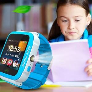 """Vaikiškas laikrodis """"Puikusis laikrodukas"""""""