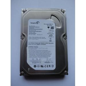 Kietasis diskas - Seagate Baracuda - 250 GB - ST3250410AS