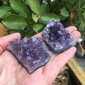 "Natūralus mineralas ""Tikras puikumėlis 3"" (64 g)"
