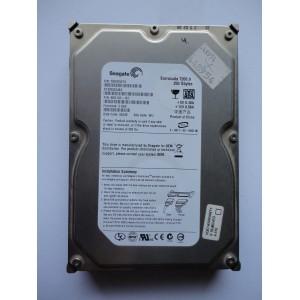 Kietasis diskas - Seagate Baracuda - 250 GB - ST325084AS