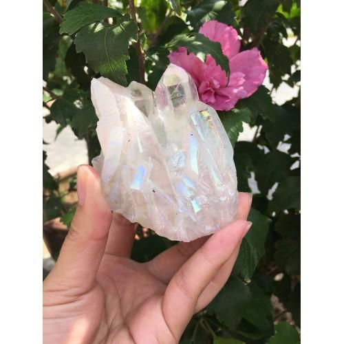 """Natūralus mineralas """"Puikusis"""" (220 g)"""