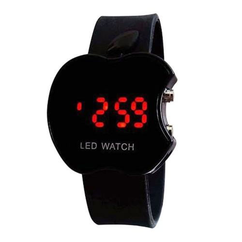 Rankinis LED laikrodis