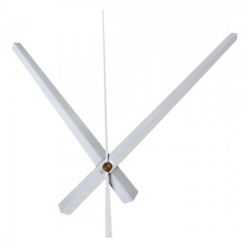 """Laikrodžio mechanizmas """"Baltasis obeliskas 3"""" (10 vnt.)"""