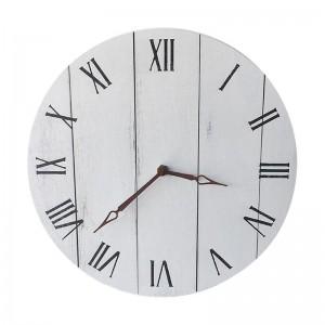 """Sieninis laikrodis """"Stilingiausias stilius 3"""""""