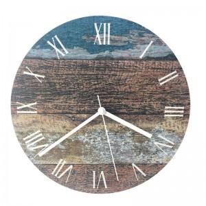 """Sieninis laikrodis """"Stilingiausias stilius 4"""""""
