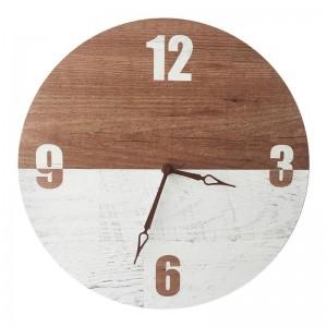 """Sieninis laikrodis """"Stilingiausias stilius 5"""""""