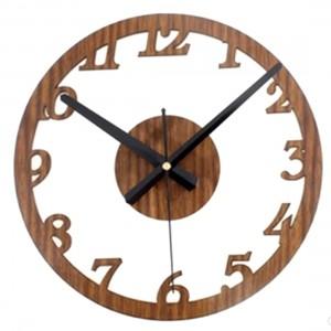 """Sieninis laikrodis """"Originalusis stilius"""""""